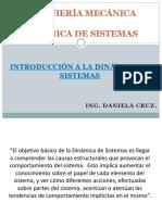 Introducción a La Dinámica de Sistemas by Dany