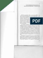 188819114-CARLOS-LOMAS-ciencias-del-lenguaje-competencia-comunicativa-y-ensenanza-de-la-lengua.pdf