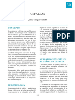 30 Cefalea Niño