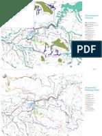 warburton-mtb-hub-preliminary-master-plan-trails 18-nov-2016-3-1