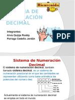 Sistema de numeración decimal.pptx