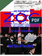 NCB Undersdtanding ZOG 1