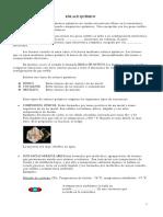 Apuntes_Enlace_Quimico