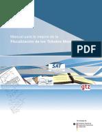 146636013_016-Manual Para La Mejora de La Fiscalizacion de Los Tributos Municipales