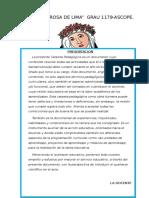 Carpeta Pedagogica Cuarto Grado C- Mayra2016 (1)