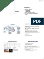 6.- BIOINFORMÁTICA (1).pdf