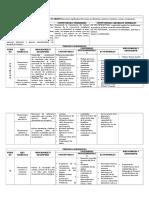 MALLA_Concatenada_ Matemáticas (1).docx