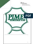 prl_plan_prevencion_pimes.doc