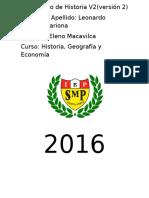 DICCIONARIO Leonardo Ramirez V2.docx
