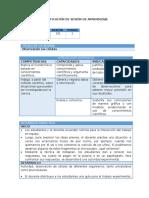 CTA2_U1-SESION5.docx