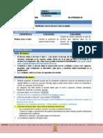 COM4_U3-SESION7.docx