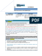 COM4_U3-SESION8.docx