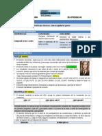 COM4_U3-SESION5.docx