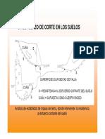 4 Esfuerzo de Corte en Los Suelos Suelos2-2015 V2 [Modo de Compatibilidad]