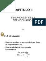Clase Qu114 Capitulo2