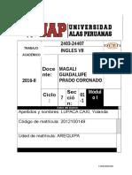 0000-Inglés Vii - Prado