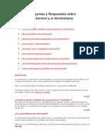 Preguntas y Respuestas sobre.docx