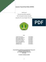 Manajemen Terpadu Bayi Muda.docx