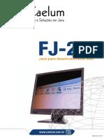 caelum-java-web-fj21 (2).pdf