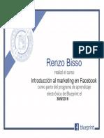 01 Introducción Al Marketing en Facebook