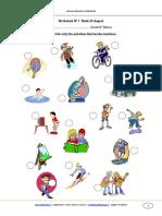 GUIA_APRENDIZAJE_INGLES_6BASICO_SEMANA23_AGOSTO_2013.pdf