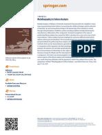 productFlyer_978-1-4613-2858-2.pdf