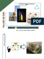 TALLER-DE-DISENO-VI-EL-PARTIDO-ARQUITECTONICO.docx