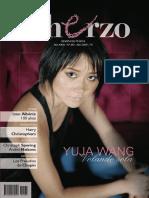 2009-04-240
