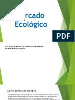 mercado-ecologico. 1pptx.pptx