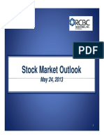 20130529140552350_Basics of Investing & Market Outlook by RCBC Securities (1).pdf