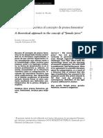 Una aproximación a la prensa femenina.pdf