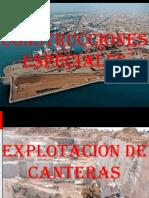 Clase 3 Explotación de canteras.pdf