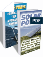 Solar Power - Mark Prentice.pdf