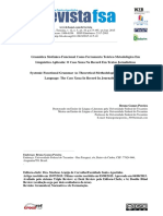 10 GRAMÁTICA SISTÊMICO FUNCIONAL (1).pdf