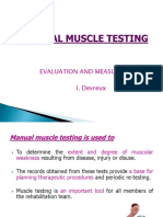 5.+Manual+Muscle+Testing