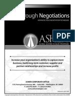 Negotiations.lr VD