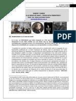 109._SABER_Y_SABOR_SENTADOS_A_LA_MESA_CO.pdf