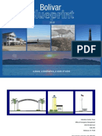 057_Bolivar Blueprint Project Plan