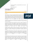 aplicacic3b3n-de-tc3a9cnicas-cognitivo.doc