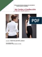 Manual de Corte y Confeccion.yris