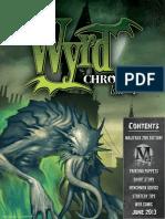 Wyrd_Chronicles_-_Ezine_-_Issue_06_(10233157).pdf