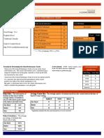 670333 2016 9-12-school report card