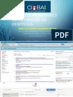 Modelos de Formação Odonto.pptx
