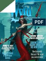 Wyrd_Chronicles_-_Ezine_-_Issue_09_(10233157).pdf