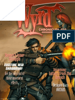 Wyrd_Chronicles_-_Ezine_-_Issue_10_(10233157).pdf