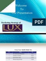 Marketing Presentation FINAL 1