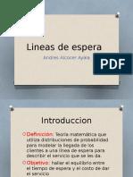 modelos de lineas de espera.pptx