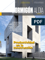 had_62_final.pdf