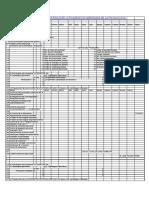 Formularios_para_PYCP.xls