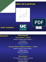 exposicion cinematica de los cuerpos.pdf